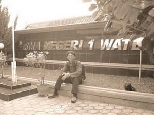 rachmadr-sman1-wates-2009