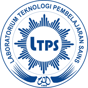 Logo LTPS top