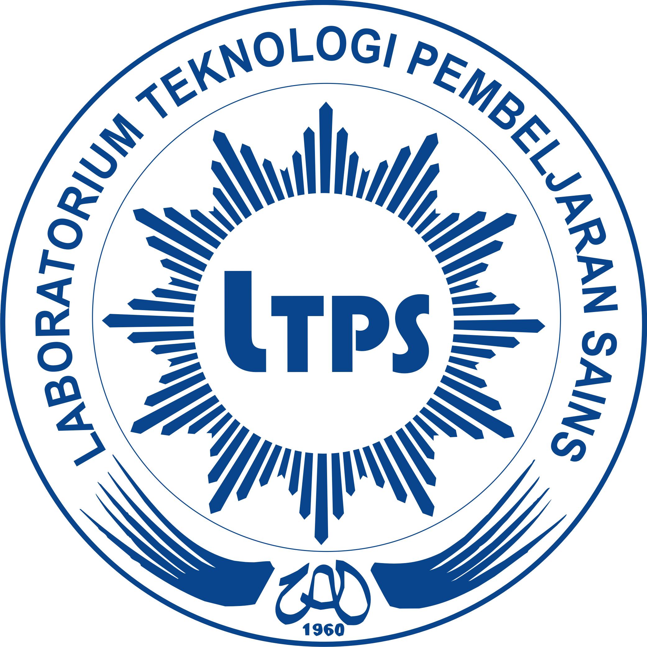 Logo LTPS