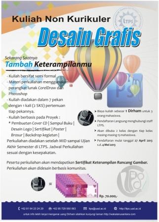 Pamflet LTPS 1