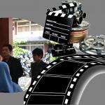 Festival Film Pendek LTPS