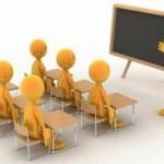 Pendaftaran Asisten 2015