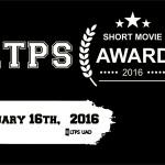 LTPS Movie Award 2016: dari yang Manis Hingga Tetesan Keringat dan Air Mata