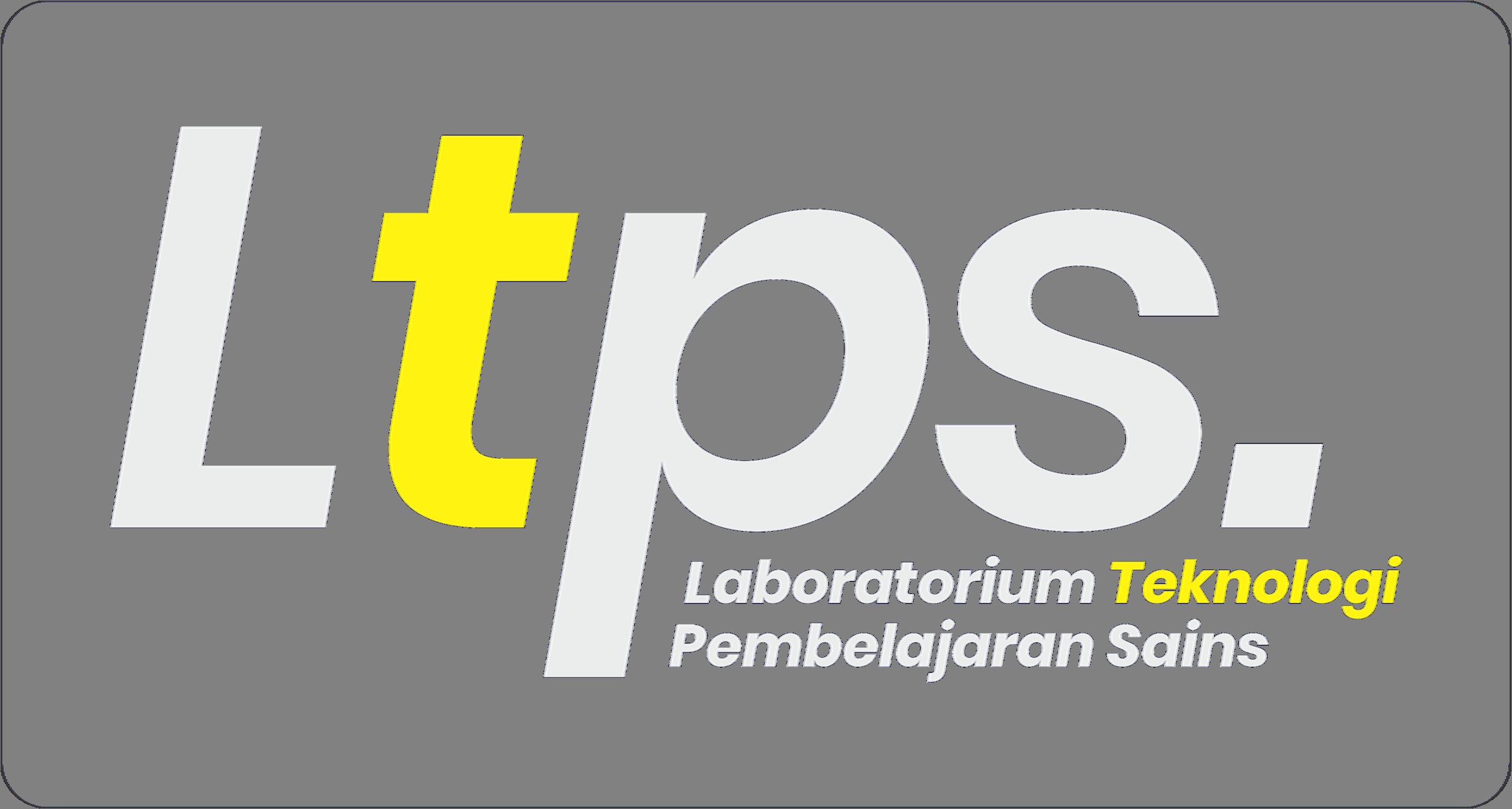 Laboratorium Teknologi Pembelajaran Sains